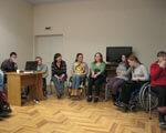 1 05 IMG 9421 6 2. інвалідністю