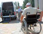 1 03 1385730891 invalidy-v-donecke 2. инвалиды