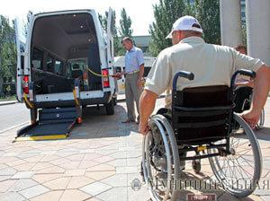 1 03 1385730891 invalidy-v-donecke 1