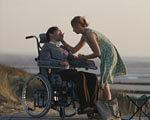 1 24 1387218536 1 2. инвалид, реабилитации