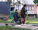 1 08 10309029m 1 2. обмеженими можливостями, інвалідністю, інвалідів