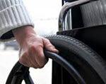 1 13 2 bbc8a54e58fe63 2. інвалідів