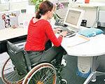 1 22 120608 2. інвалідністю, інвалідів