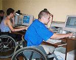 1 31 114365 2. особливими потребами, інвалідів