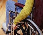 1 22 000110. інвалідів