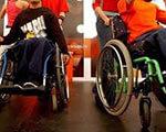 1 13 8 75315632 2. інвалідністю