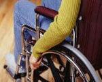 1 17 7 000110. инвалидов-переселенцев