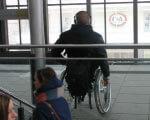 1 24 7 84311 2. інвалідністю, інвалідів