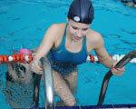 1 14 img 1331 2 2. плавання, турнир