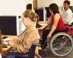1 07 1-инвалиды-на-колясках 2. инвалидов, реабилитации