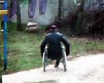 1 19 index 139263859261. інваліда