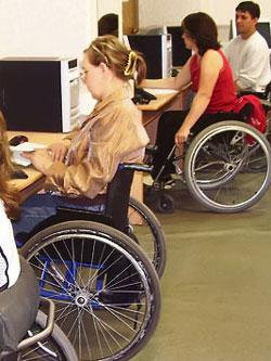1 07 1-инвалиды-на-колясках 1