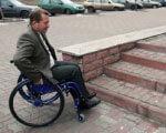 1 26 5 soc 2. инвалидов, ограниченными возможностями