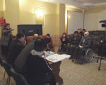 1 20 9517524 2. славянский, инвалидов, санатории