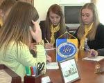 1 03 4 news22613 2. університету україна