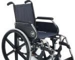 1 24 5 breezy-250 2. феникс-медикал, ограниченными возможностями, реабилитации