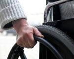 1 12 2 8524258. инвалидных колясках, инвалидов