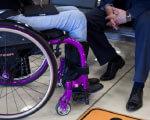 1 11 6 invalid 2. инвалиды