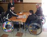 1 17 1 wd35ym5pd043 2. інвалідів
