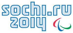 1 03 р sochi2014 1