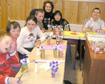 1 11 4 1394199616 2. дітей-інвалідів, реабілітації