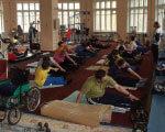 1 04 5 slav spinal 2. славянский, санатория