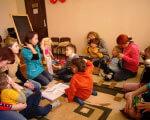 1 18 4 centrr3 2. детей-инвалидов, реабилитации
