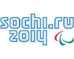 1 03 р sochi2014 2. паралімпійського комітету