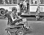1 13 3 26j0p1rdez4itzvf516yiuxve-article-picture1 1 2. инвалидов, реабилитации