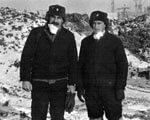 1 25 6 CHernobyil 1987 g 2. чаэс, аварии, катастрофы