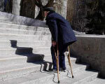 1 29 5 pandus-lestnica 2. инвалидов