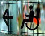 1 14 7 7a0852f7c683f4a8140bad 2. доступності, обмеженими фізичними можливостями, інвалідів