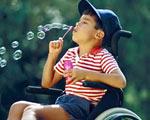 1 25 4 ww110333 1. дитини-інваліда