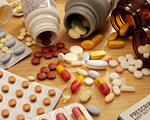 1 24 medicine. лекарствами