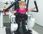 1 01 5 VZ 33-34 1. дітей-інвалідів