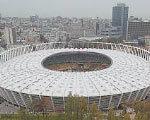 1 04 1 images. нск «олимпийский»