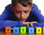 1 02 4 autism 2. аутизм, детьми-аутистами