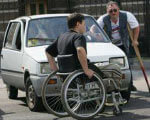 1 22 8 302386042 2. обмеженими фізичними можливостями, інвалідів