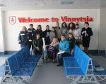 1 18 2 2014-04-17-v2b7 2. доступності, інвалідністю