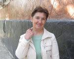 1 26 4 Кировоград 5 2. глухие, переводчика жестового языка, проблемами слуха