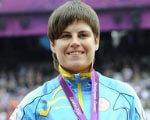 Мария Помазан: «Половина моих успехов зависит от тренировок в евпаторийском центре паралимпийской подготовки, которого Украина может лишиться» ИНВАЛИДОВ ОГРАНИЧЕННЫМИ ФИЗИЧЕСКИМИ ВОЗМОЖНОСТЯМИ ПАРАЛИМПИЙСКОЙ