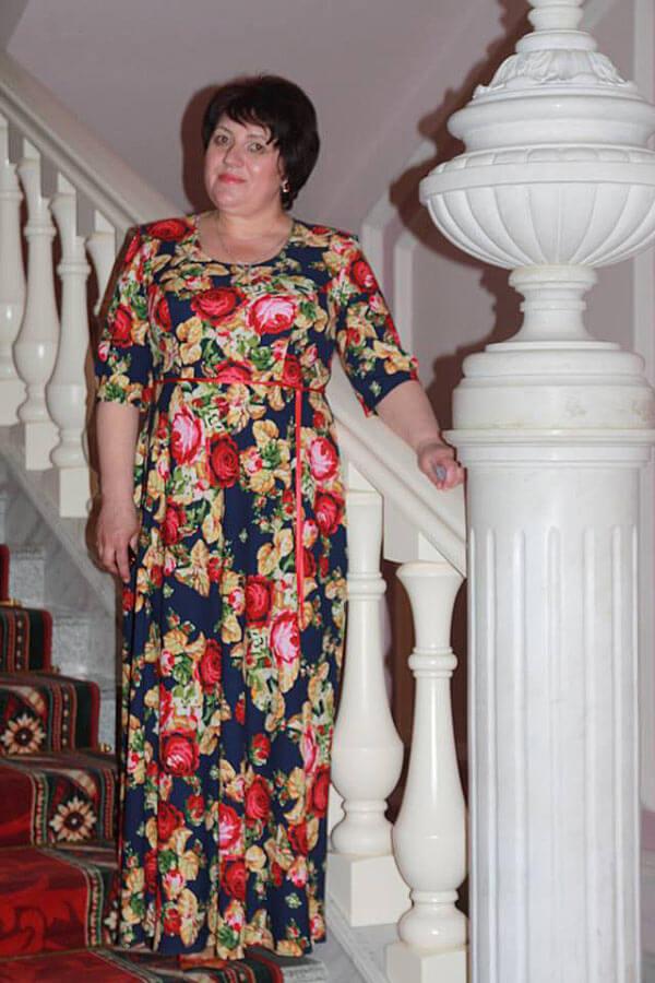 1 19 4 Людмила-Шукрута2 5
