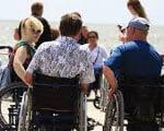 1 15 2 14052014024826 2. инвалидов