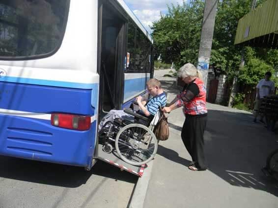 1 28 1 26 05 bus4 4