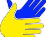 1 20 7 ruki-perevodchik 2. жестового языка