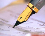 Підписано меморандум про співпрацю ІНВАЛІДНІСТЮ