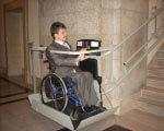 1 26 6 2ea41e7-2 1 2. універсальний дизайн, інвалідність, інвалідів