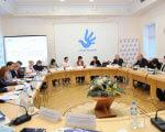 Валерия Лутковская: «Соблюдение прав недееспособных лиц – среди приоритетов моей деятельности» ИНВАЛИДНОСТЬЮ