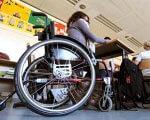 1 14 2 151147 2. інвалідів
