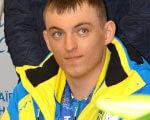 Три олимпийские медали Максима Ярового МАКСИМ ЯРОВОЙ ПАРАЛИМПИЙСКИХ ИГРАХ